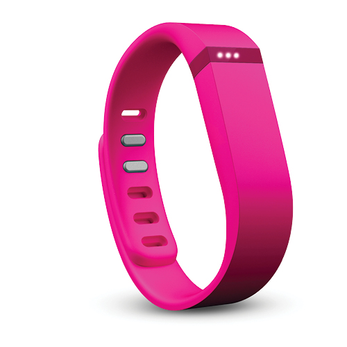 Fitness Must-Haves in 2015 - Kitindy.com